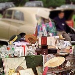 car boot sale cornwall