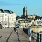 Penzance | Cornwall